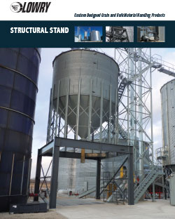 STRUCTURAL-STAND-1